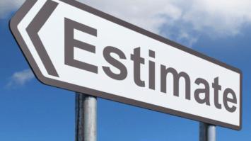 Software Effort Estimation
